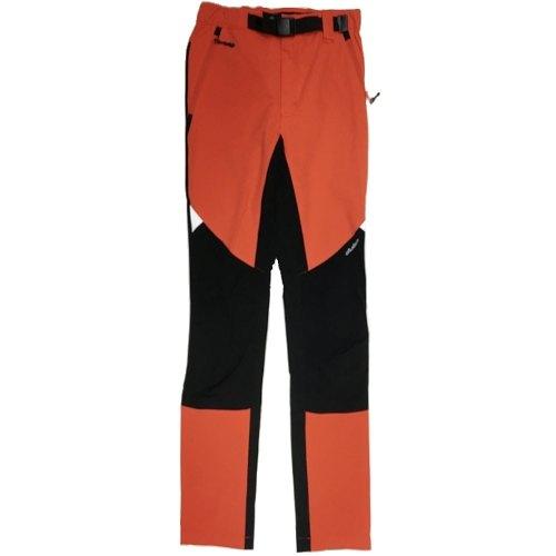 Stretch Dbs09m Montagna Pantaloni Trekking Dubin 0Y1xxnp