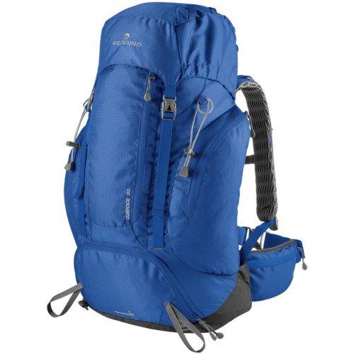 7a867535a1 Zaino 30 litri FERRINO DURANCE 30 75730EBB trekking - Emmecisport ...