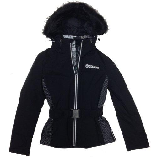 scegli il più recente stile attraente vendita professionale colmar abbigliamento sci outlet