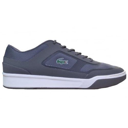 half off 1791d a4d79 Consiglia Scarpe - Sneakers LACOSTE EXPLORATEUR SPORT 33CAM1085 248 -  Emmecisport.com - The Sport Shop On-Line