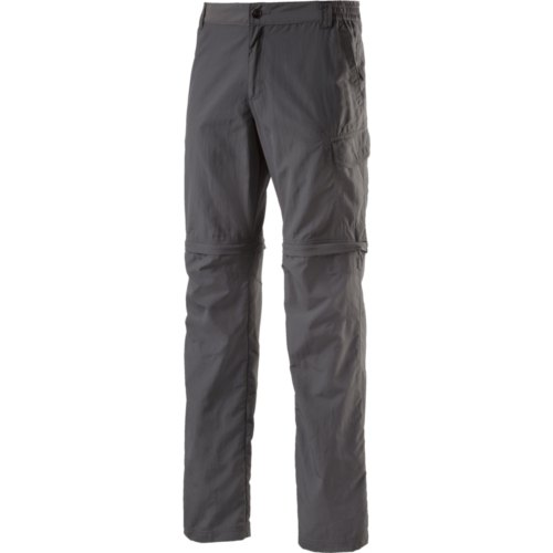 Pantaloni Staccabili Trekking McKINLEY SAMSON ZIP-OFF PANT 195231 ... d75dff101f5d