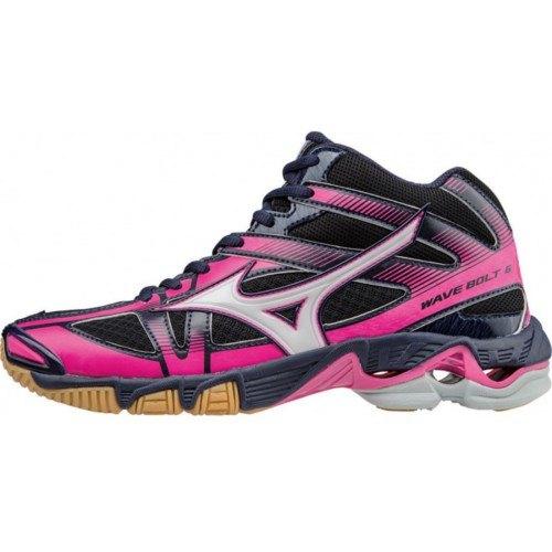 scarpe mizuno da volley atleticagavirate.it