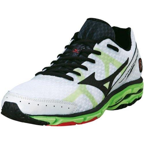 scarpe running adidas a2