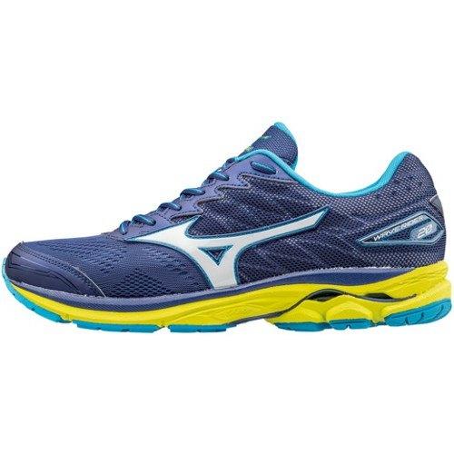 scarpe da running a3 offerte