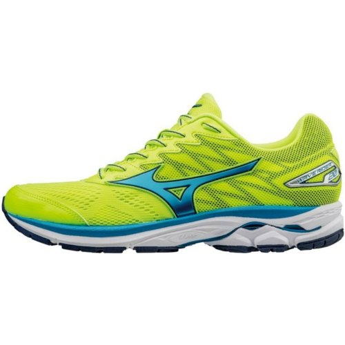 scarpe mizuno running a3