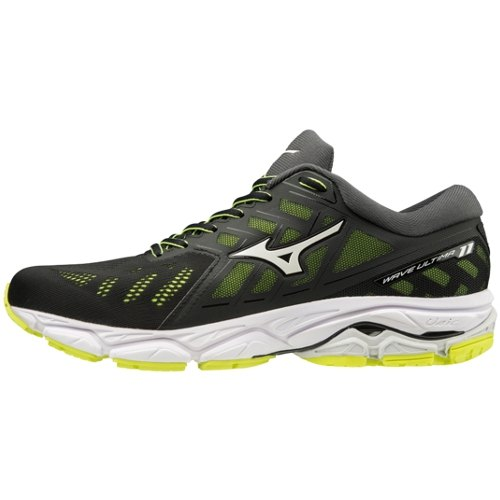 The Mizuno Shop J1gc1909 Sport Ultima 11 01 Consiglia Running A3 Wave Scarpe Line On TlK1JF3c