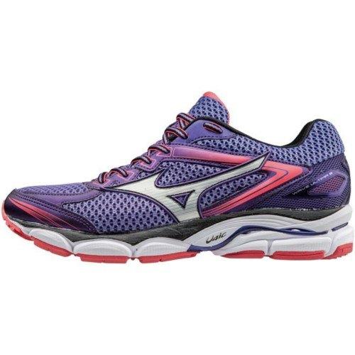 scarpe running mizuno a3