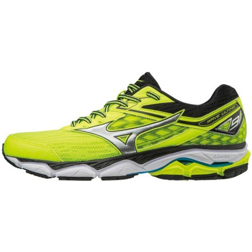 scarpe a3 mizuno aimas.it