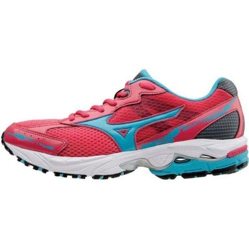Acquista scarpe running a3 donna - OFF66% sconti 2b0e1471048