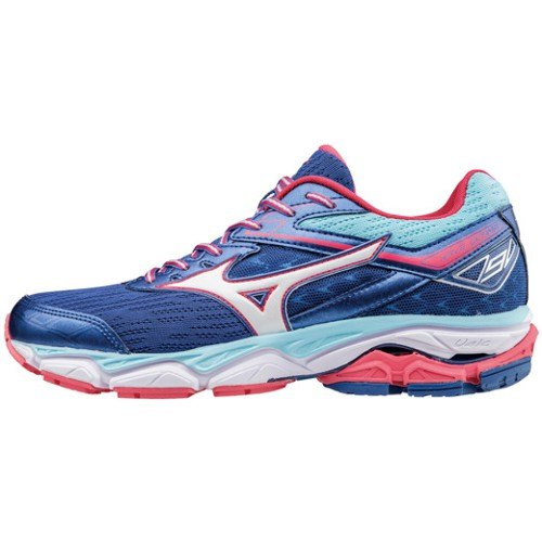 on feet at low priced size 7 Scarpe Running Donna A3 MIZUNO WAVE ULTIMA 9 WOS J1GD170902 ...