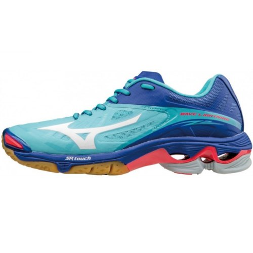 Scarpe Volley Donna MIZUNO WAVE LIGHTNING Z 2 V1GC1600 63