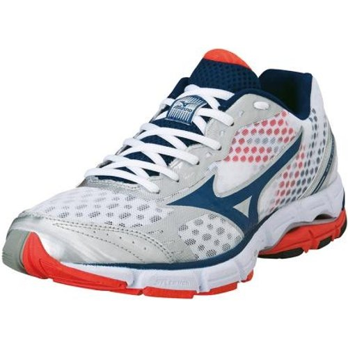 scarpe running a4 Online   Fino a 76% OFF Scontate 253cd464d96