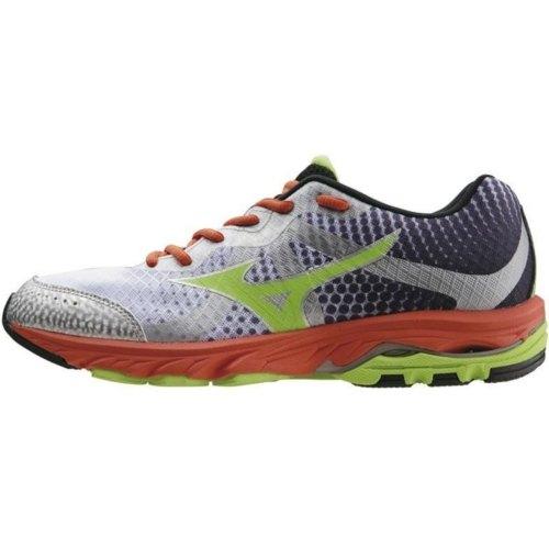 sale retailer d1c46 11bb3 Consiglia Scarpe Running A3 MIZUNO WAVE ELEVATION J1GR1417 76 -  Emmecisport.com - The Sport Shop On-Line