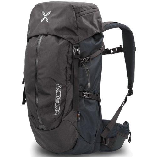 grande vendita 3cb79 1a206 Zaino 35 litri MONTURA CERVINO 35 MZTZ01X 90 - Alpinismo Trekking