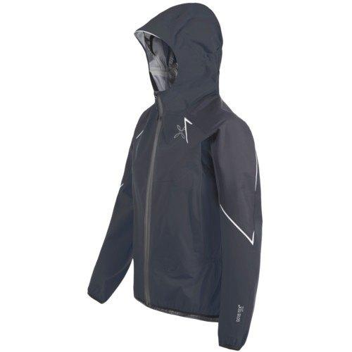 Magic Donna Goretex 90 Trekking Giacca Mjat48w Jacket Montura Active BtRzARqwpx