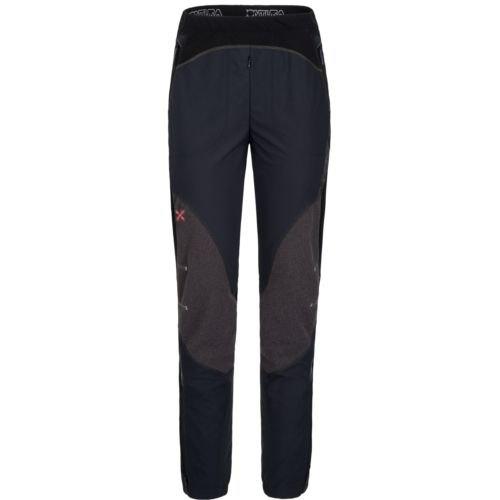 Pantaloni Woman Trekking Vertigo Montura Donna Pants CBeroxWd
