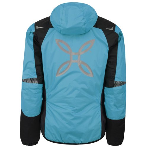 Alpinismo Mjak92w Skisky Jacket Donna Montura Giacca Woman Trekking v1qZwTT