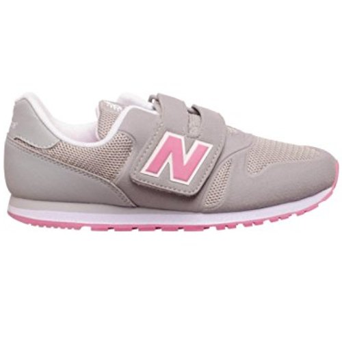 Scarpe - Sneakers Junior NEW BALANCE KA373PY preschool