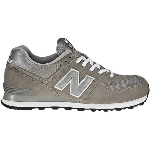 new balance m574gs uomo