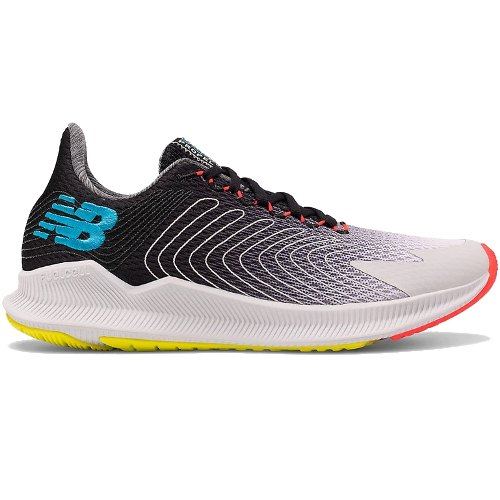 new balance running a3, OFF 73%,where to buy!