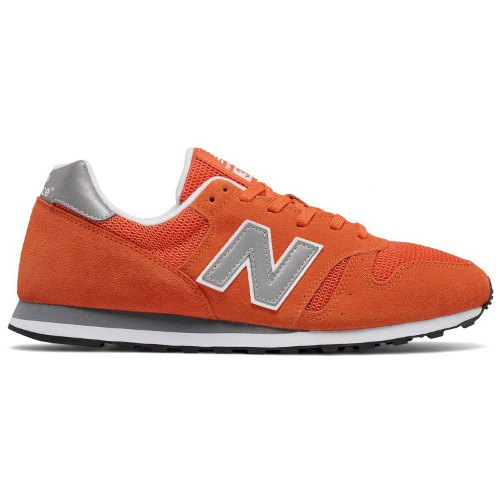 sneaker new balance uomo