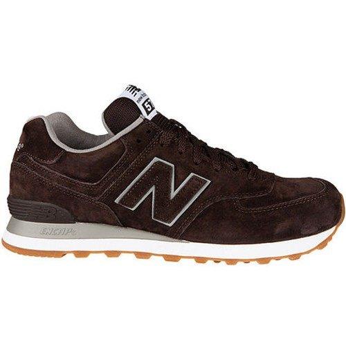 NEW Balance ml574fsb Sneaker Scarpe Da Ginnastica Scarpe Da Uomo Scarpe Sportive Tempo Libero Nuovo