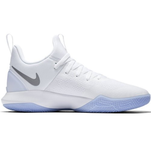 Shift Scarpe Nike Basket 897653 The Zoom 100 qggtOxrT