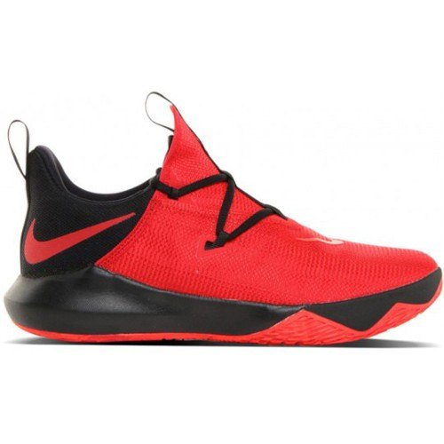 scarpe basket nike centrale