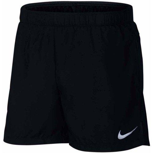 Running Challenger Shorts 010 Nike Pantaloncini 908796 dqFUdx