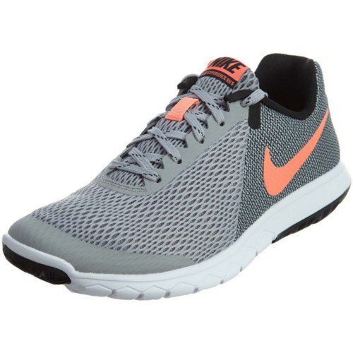 scarpe jogging donna nike