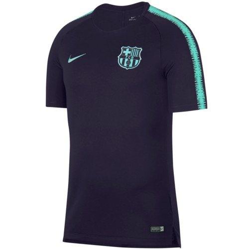 abbigliamento calcio FC Barcelona merchandising