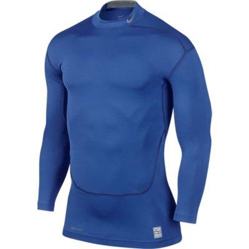 abbigliamento intimo termico nike