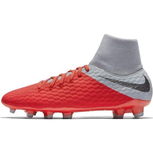 Calcio 3 Nike Fissi Tacchetti Academy Fit Scarpe Fg Aq9217 Phantom 600 Dynamic JFcK3Tl1