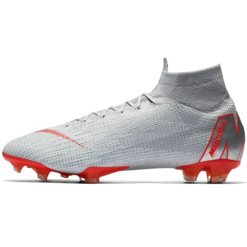 nike scarpe rugby