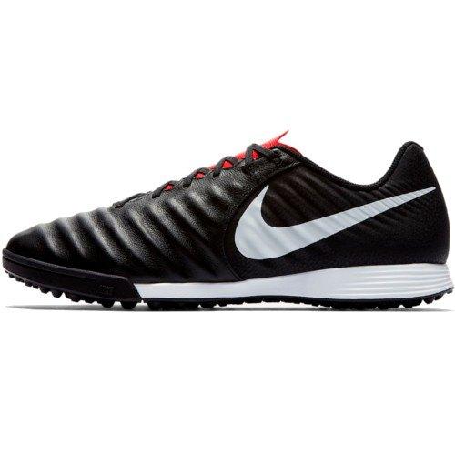Tiempo Legendx 7 Nike Tf 006 Calcetto Scarpe Academy Ah7243 d5qH4Bxf