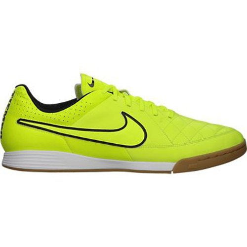 huge discount 31c3e fc5e9 SCARPE CALCETTO NIKE TIEMPO GENIO LEATHER IC 631283 770