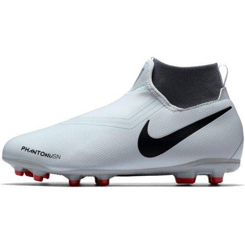 Tacchetti Nike Calcio Jr Phantom Academy Junior Vsn Fissi Scarpe Fgmg Ao3287 060 Df ordeCxB