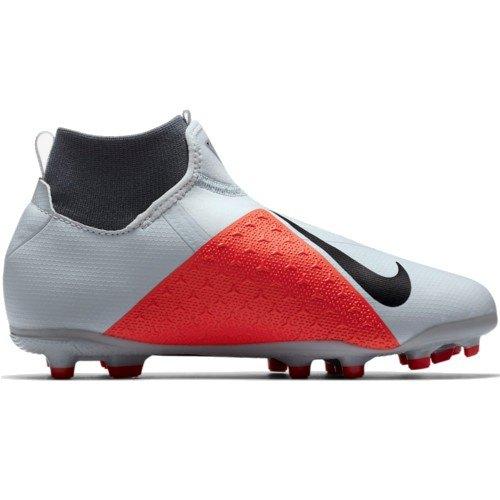 b29a7922ce1b0 Nike Academy Calcio Scarpe Jr Fgmg Df Vsn Fissi Phantom Tacchetti FU1yygOqBv