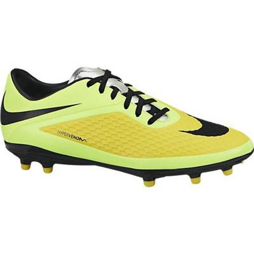 nike scarpe calcio