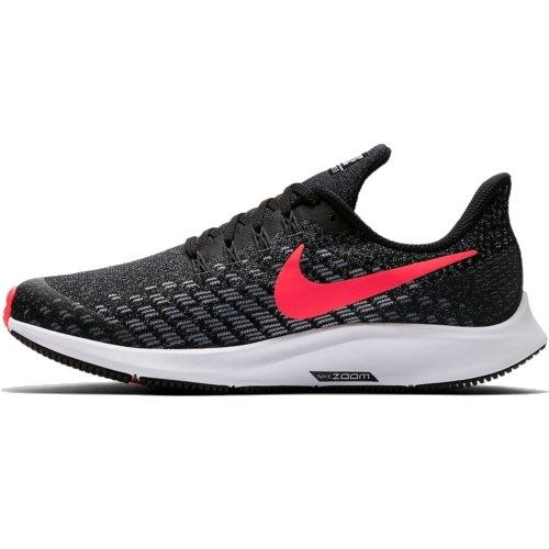 Nike Air Zoom Pegasus 35 scarpa da running nike | MecShopping