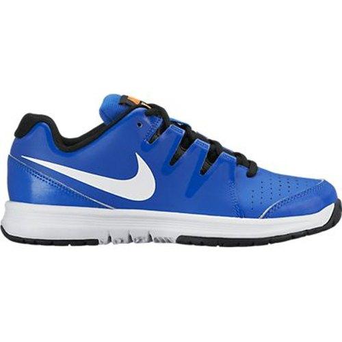 scarpe tennis nike vapor court