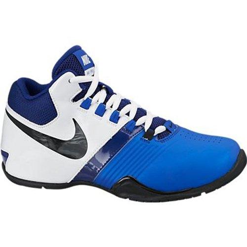 nike scarpe junior