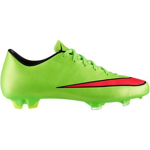 sports shoes 9435a f98b5 SCARPE CALCIO TACCHETTI FISSI NIKE MERCURIAL VICTORY V FG 651632