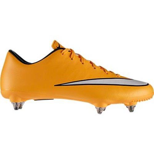 scarpe calcio sg nike