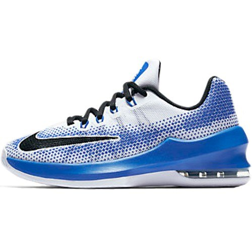 scarpe basket nike junior