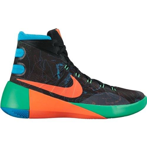 nike scarpe basket 2015