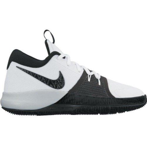 Emmecisport Gs Nike Assertion 100 Basket Scarpe Junior Zoom 918385 dxCBroe