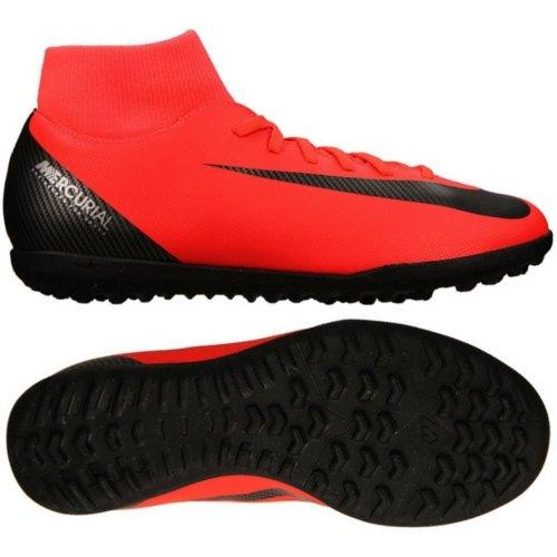 scarpe calcetto nike ronaldo