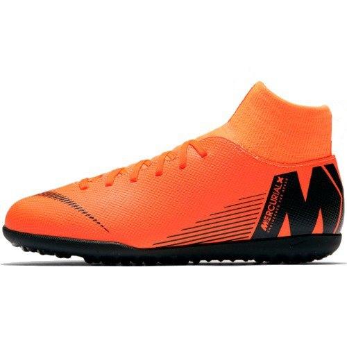 scarpe calcetto nike mercurial x