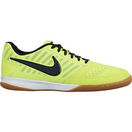 cheap for discount 3f09a cb13f nike calcio a 5 indoor